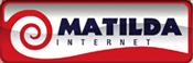 Matilda Internet